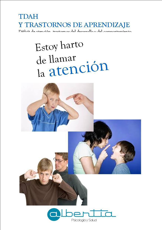 Psicología Infantil y Juvenil.
