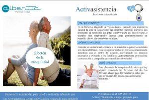 ACTIVASISTENCIA2