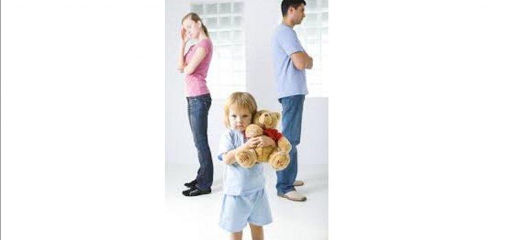 Psicología. Familia y Pareja.