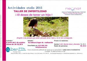 taller infertilidad apsdo2