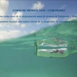 MINDFULNESS-SALUD