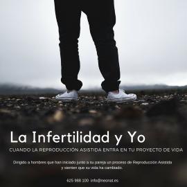Neonat-Infertilidad.     Hombre y TRA.